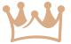 img_crown