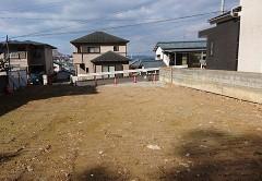西山台現場写真01